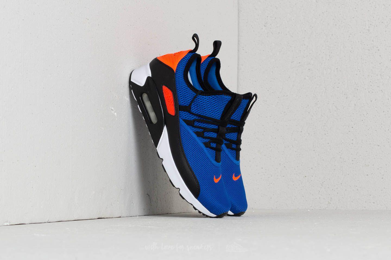 Nike. Men's Air Max 90 Ez ...