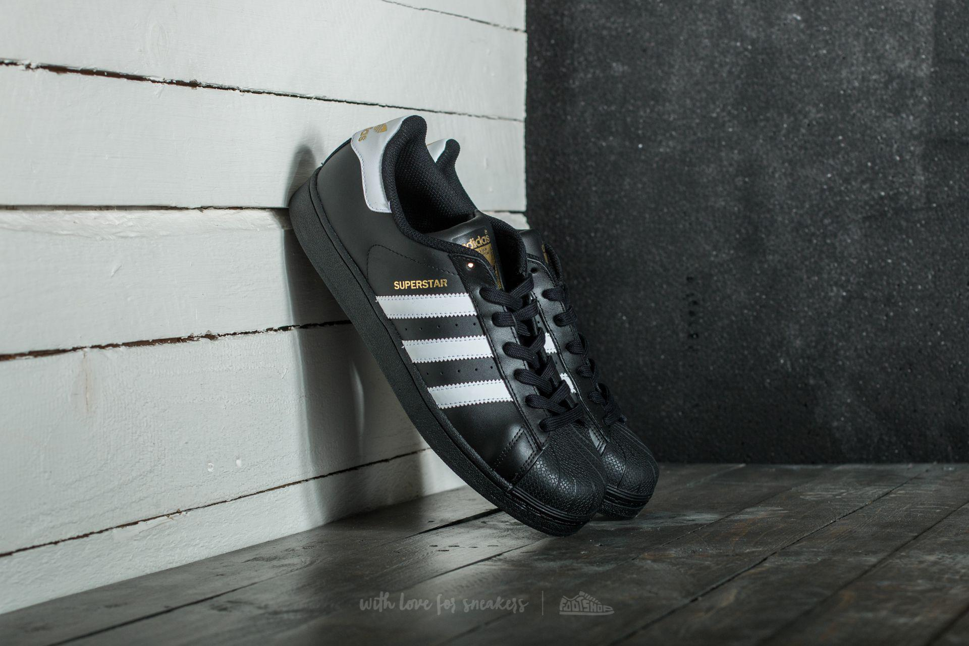 reputable site e7185 f7b2c Gallery. Previously sold at  Footshop · Men s Adidas Superstar