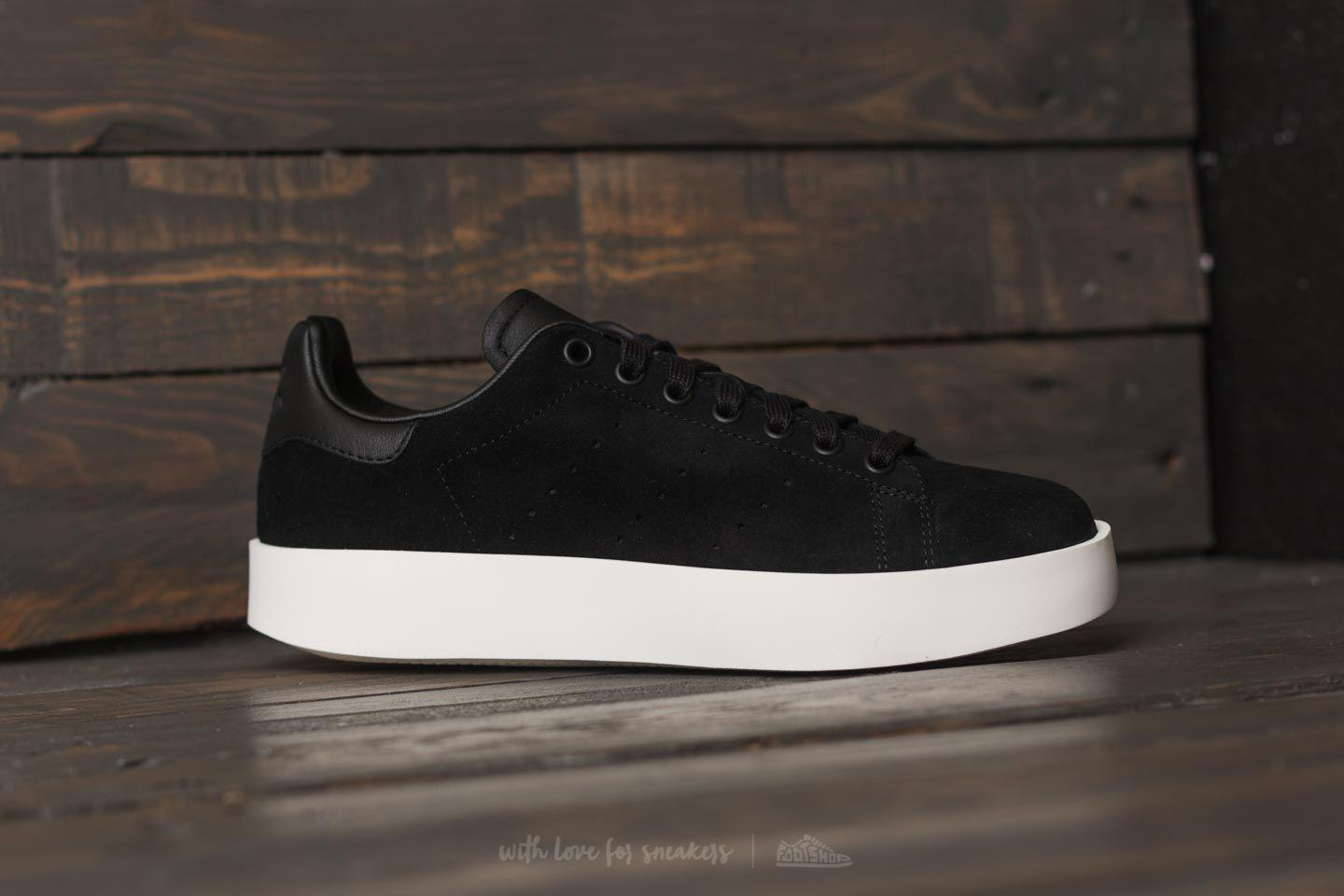 buy online 5e65a f92b8 Gallery. Previously sold at Footshop · Mens Adidas Stan Smith ...