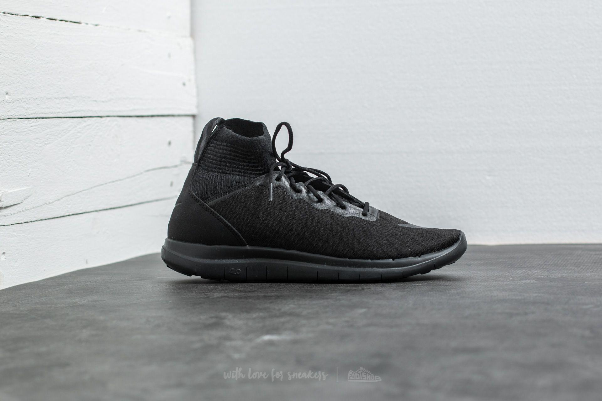 b5c3425e3c16 ... france gallery. previously sold at footshop mens nike flyknit mens nike  free 3761d 0342e