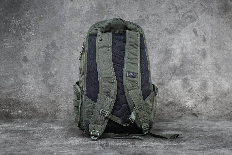 d32495601469 Lyst - Nike Sb Rpm Backpack Sequoia  Black  Black in Black for Men