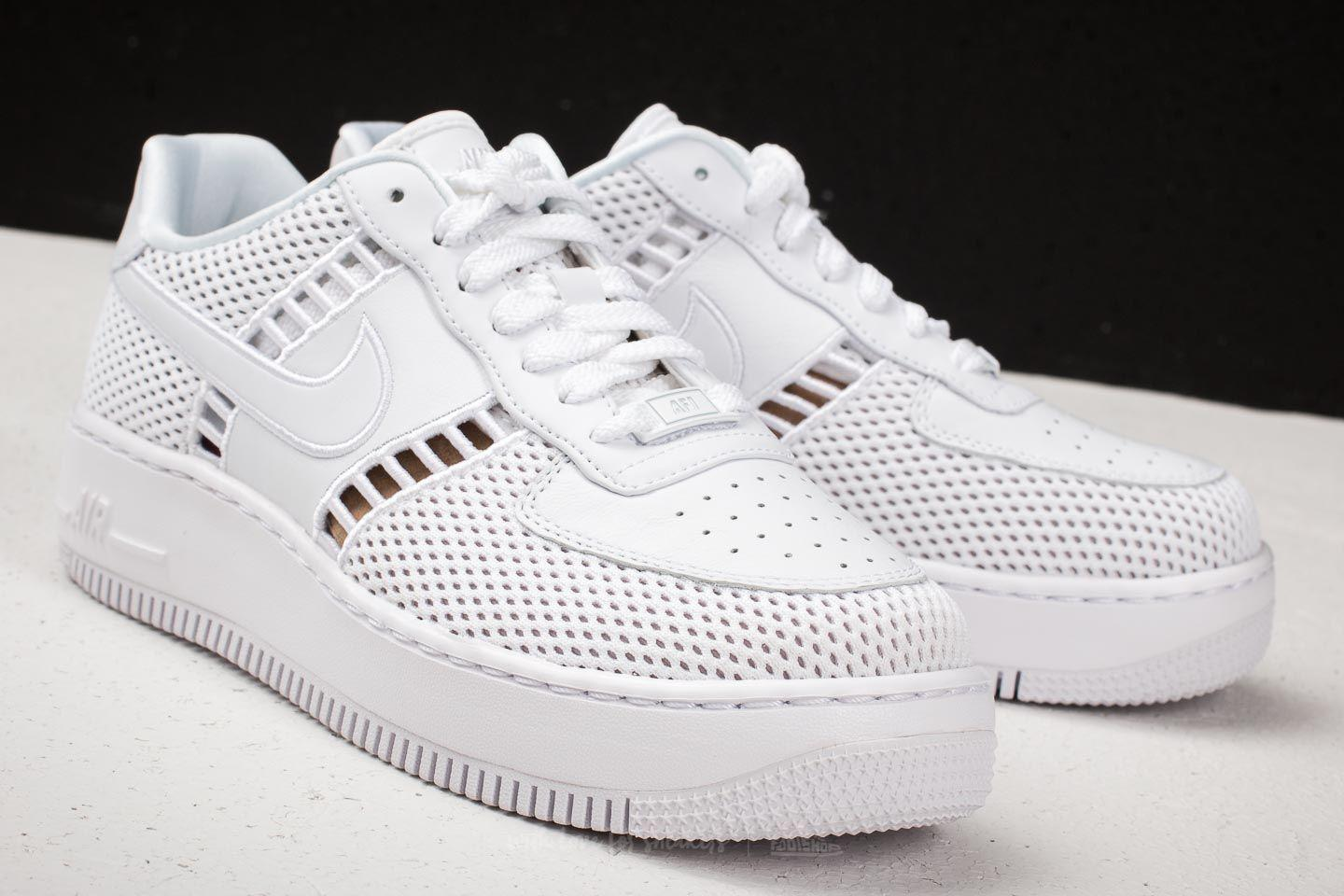 nike air force 1 upstep si