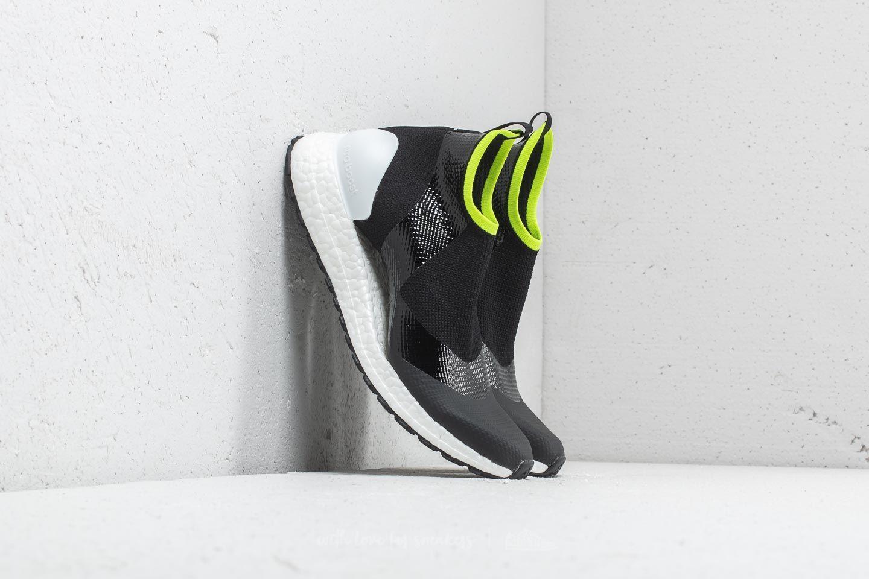 952d127c19dad Lyst - adidas Originals Adidas X Stella Mccartney Ultraboost X All ...