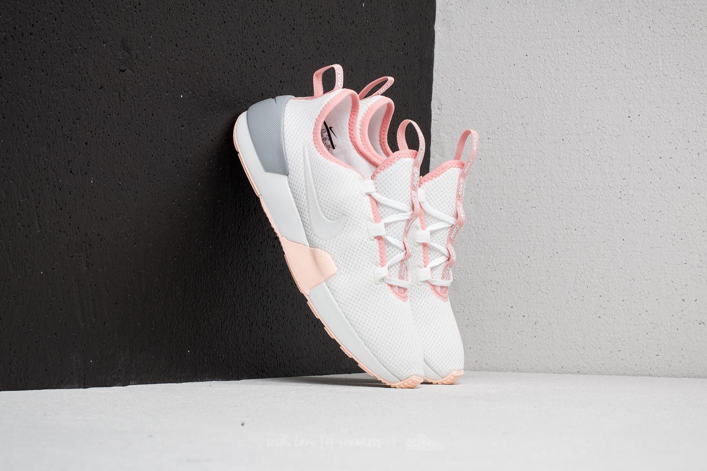 Nike. Women's W Ashin Modern Summit White/ ...
