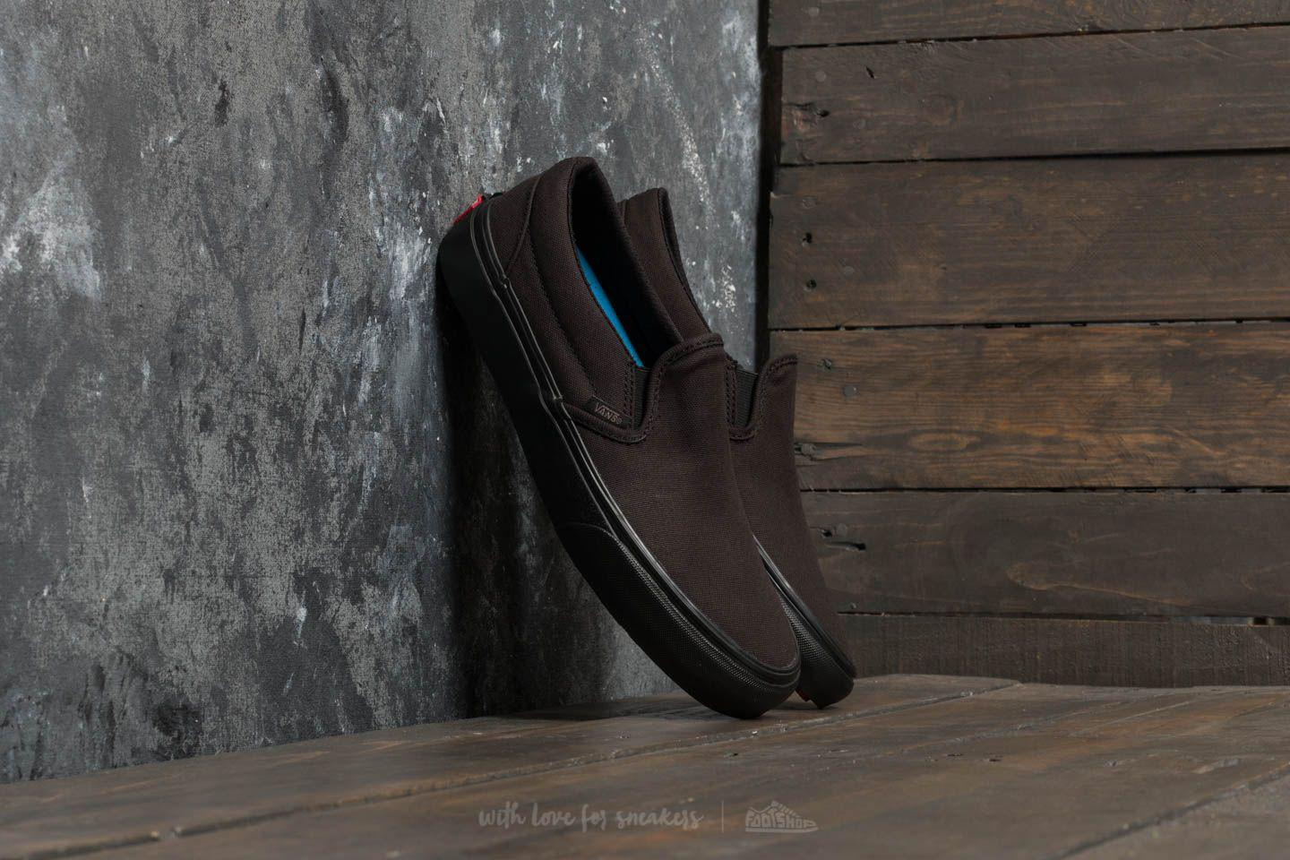 Vans Classic Slip-On UC X Made for Makers Collection AlxMj8mz