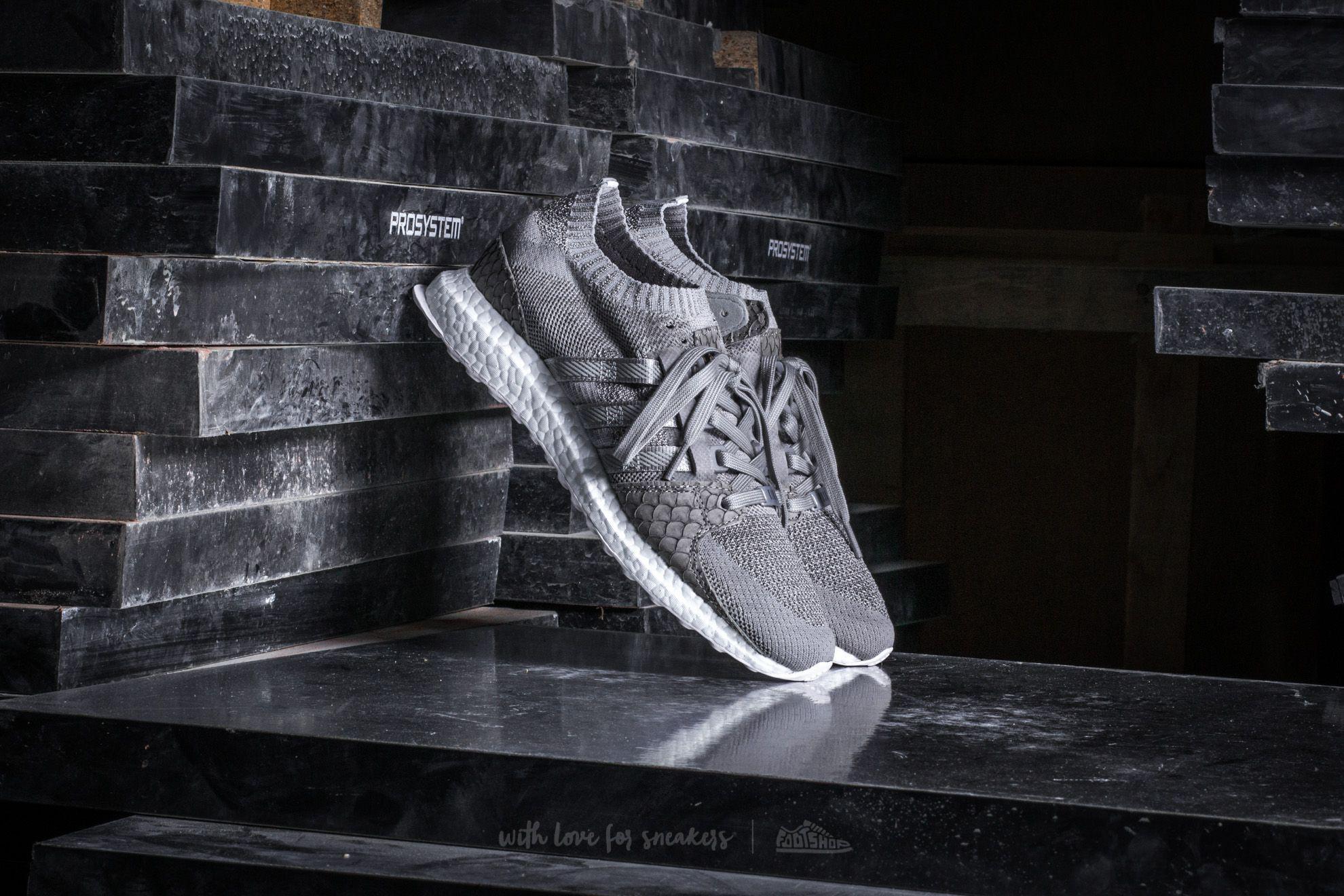 new arrival bf0c8 ac9e0 Lyst - adidas Originals Adidas X King Push Equipment Support