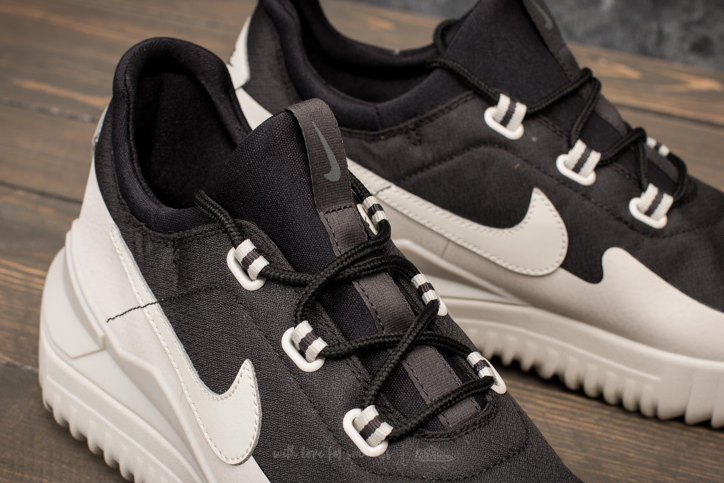 9e166a809e44 Gallery. Previously sold at  Footshop · Men s Gucci Falacer Men s Nike Air  Max Thea ...