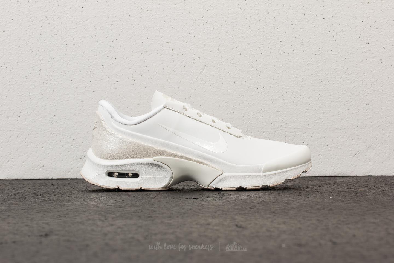 Nike W Ashin Modern Bleached Coral/ Summit blanc