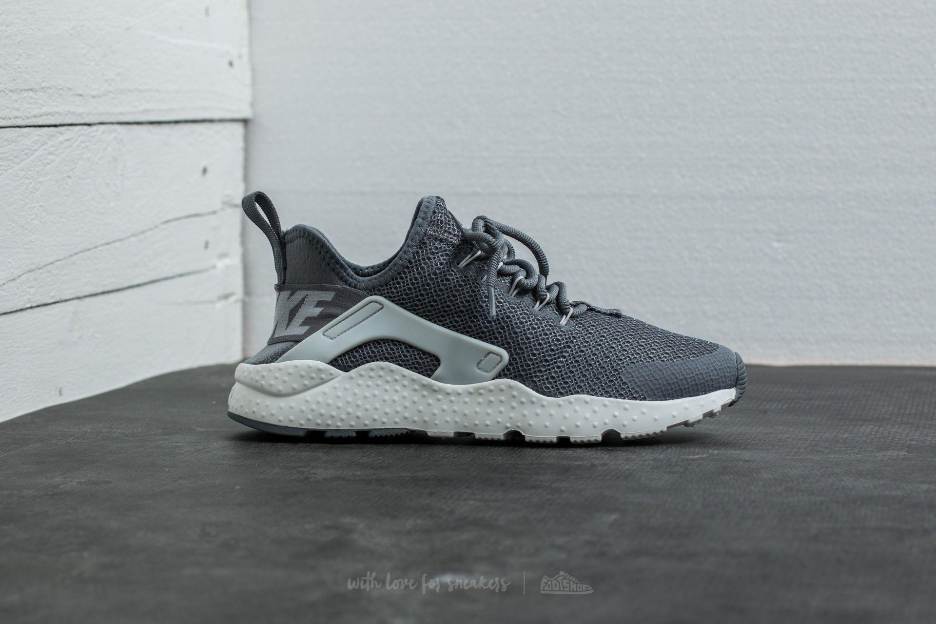 finest selection 30b0e cef5b Gallery. Previously sold at  Footshop · Women s Nike Air Huarache