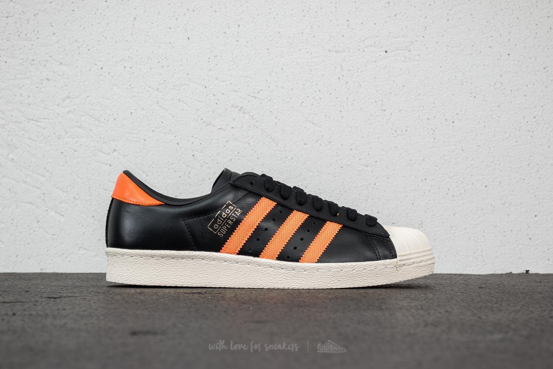 more photos 9889c 04185 adidas-originals--Adidas-Superstar-Og-Core-Black-Tra-Orange-Off-White.jpeg