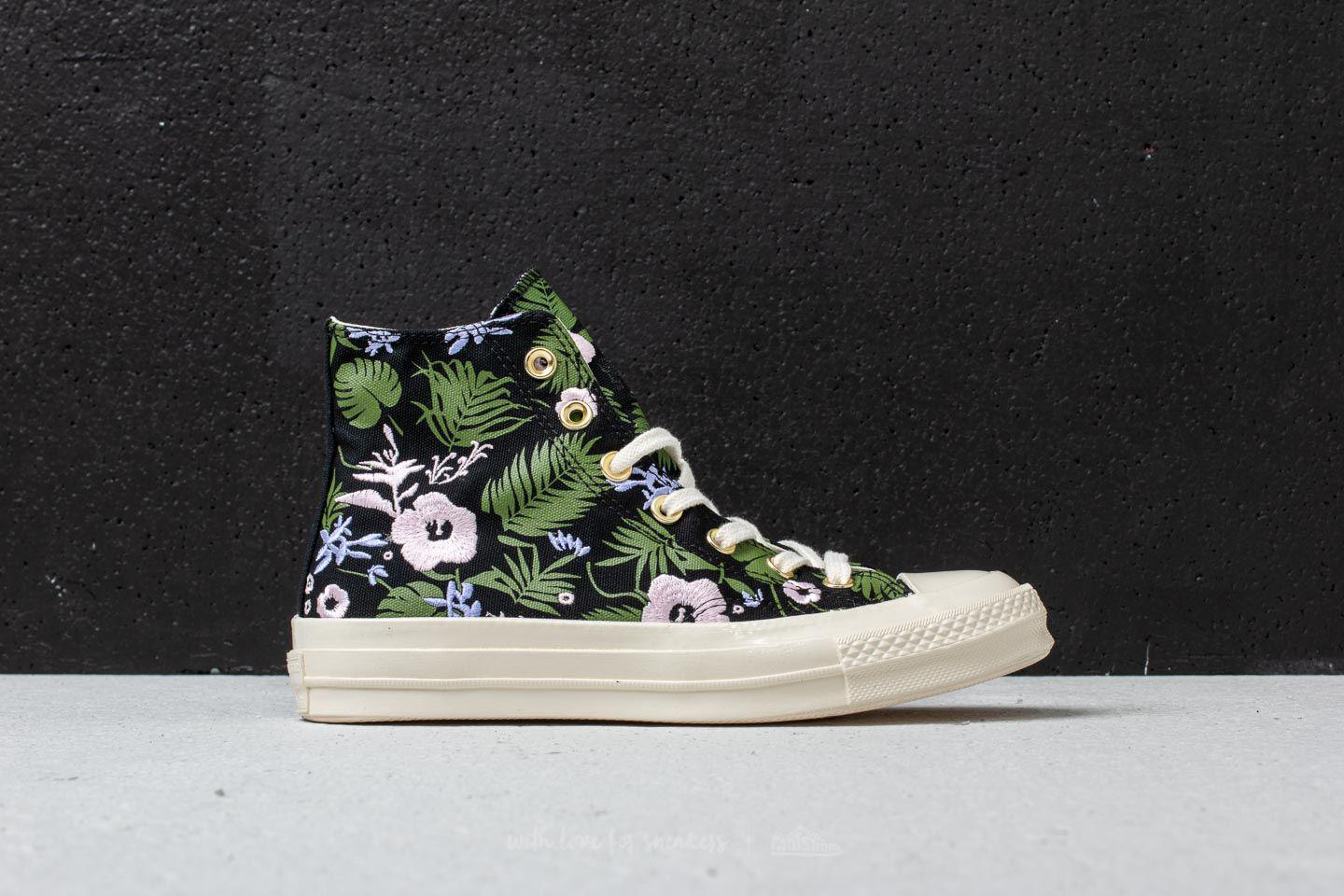 2b97130c5ddf Gallery. Previously sold at  Footshop · Women s Converse Chuck Taylor  Women s Satin Sneakers Women s Converse Chuck Taylor All Star ...