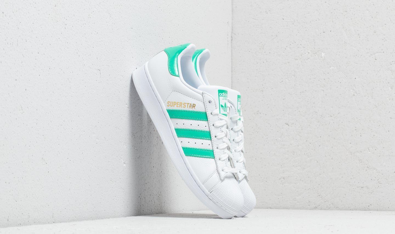 adidas Originals Shoes Gazelle Mesh Core BlueOff White