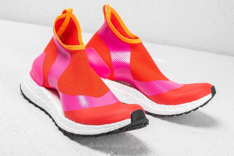 Lyst - Footshop Adidas X Stella Mccartney Ultraboost X All Terrain ... 0674e4669