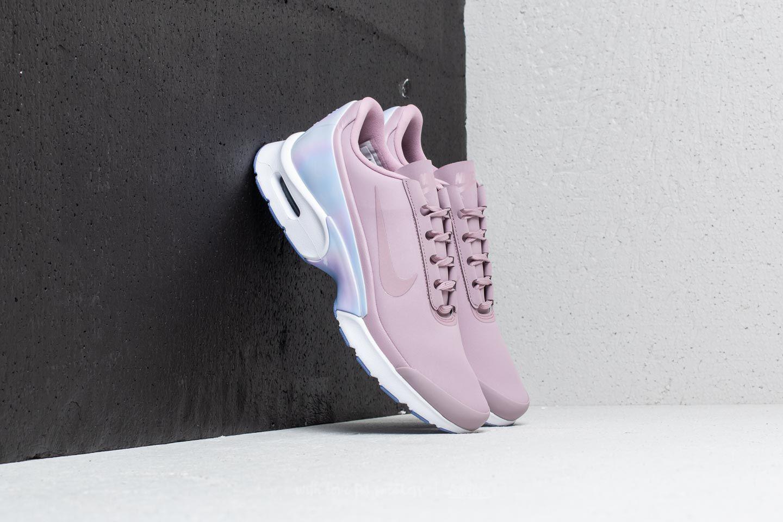 8971cf0180 Nike W Air Max Jewell Premium Elemental Rose/ Elemental Rose - Lyst