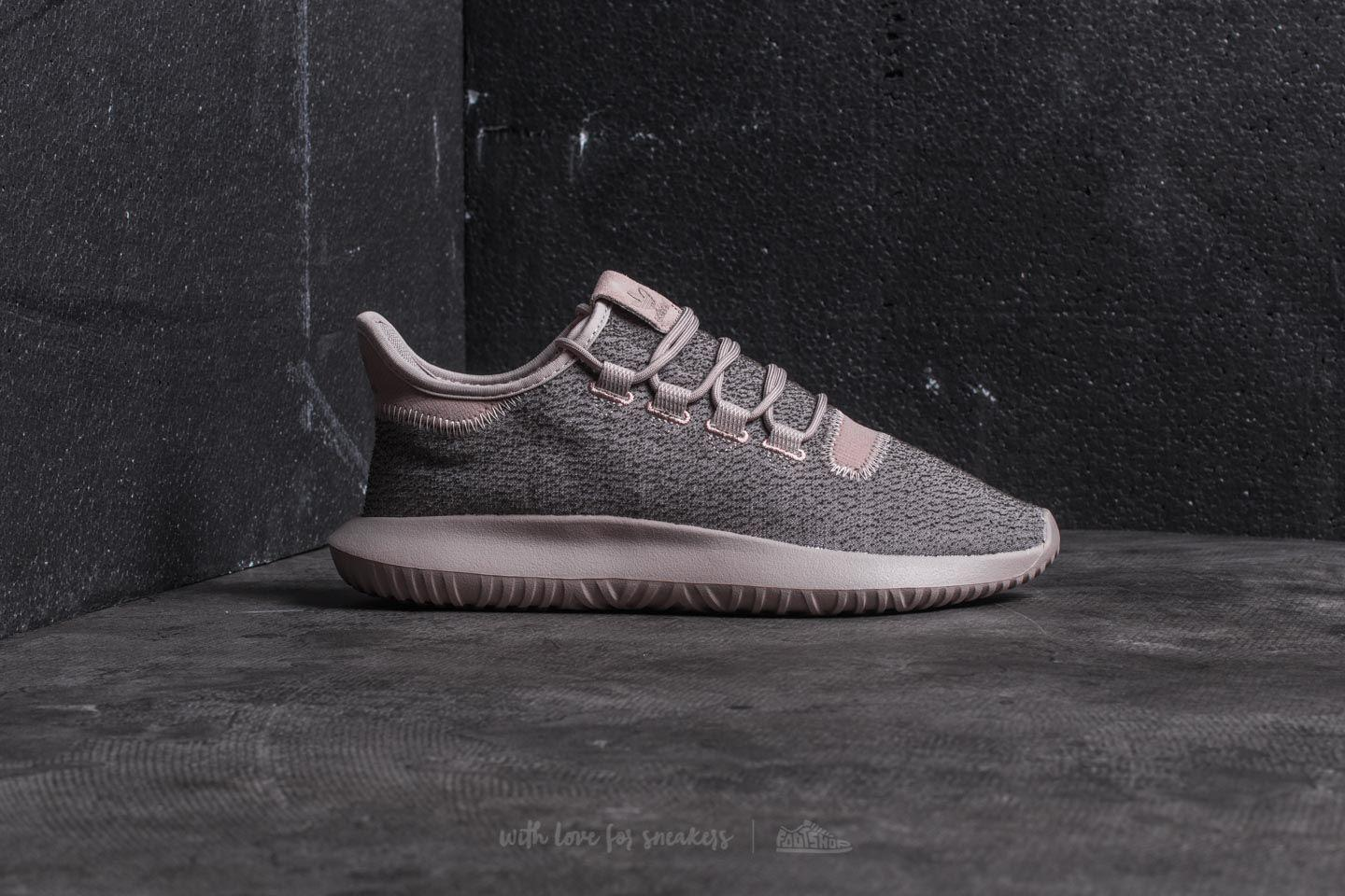 3140ddcce67e ... official view fullscreen c0c71 81192 official view fullscreen c0c71  81192  closeout womens adidas tubular shadow w pink grey ...