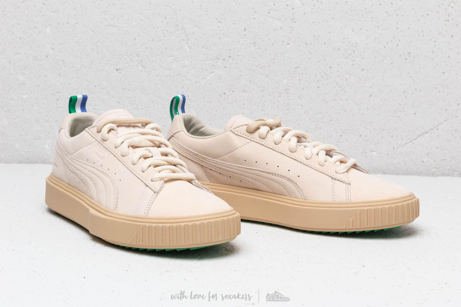 7f562c4804f3 Lyst - PUMA X Big Sean Breaker in White for Men