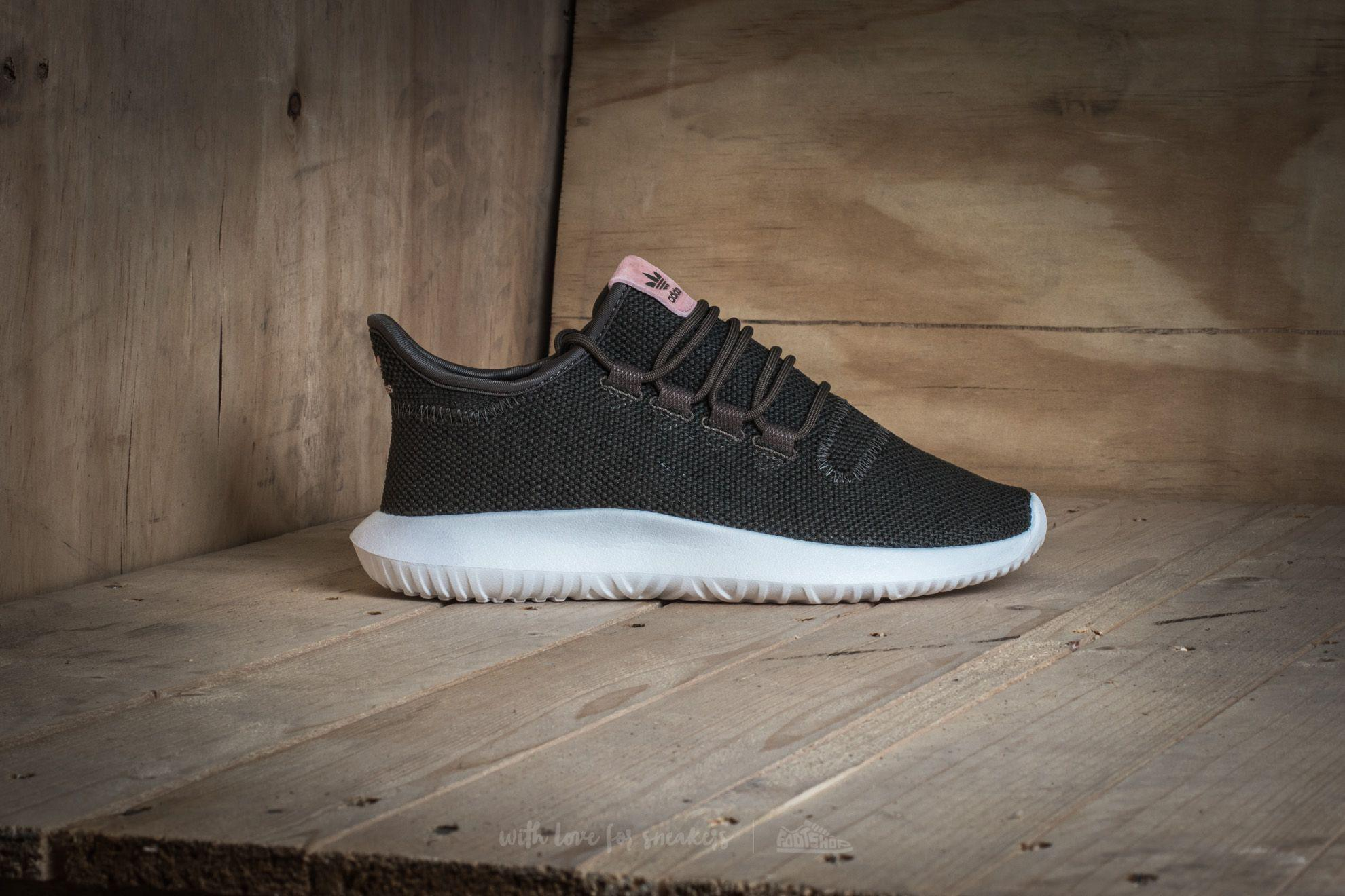 best value a2bf3 3525d netherlands adidas tubular shadow black and white e429c 86d39