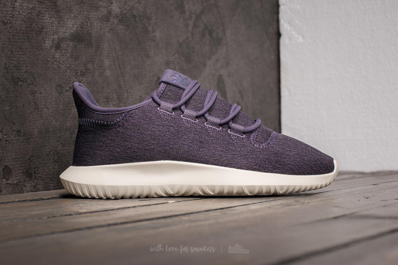 26856913a5a4 Lyst - adidas Originals Adidas Tubular Shadow W Trace Purple  Trace ...