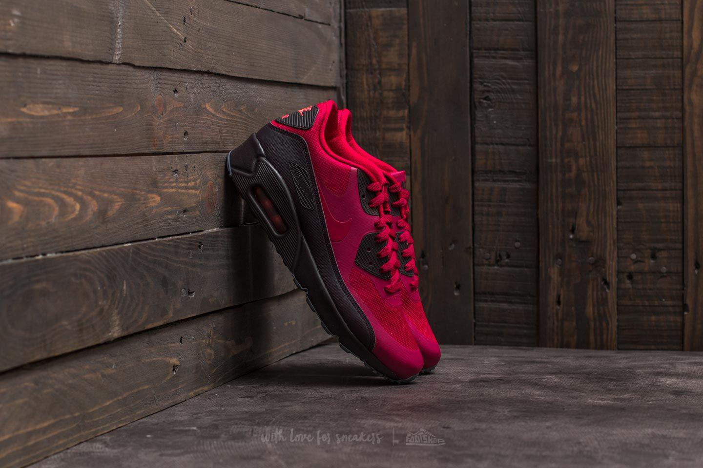 ... promo code gallery. previously sold at footshop womens nike air max  87c5a cf69b b6d43ff387
