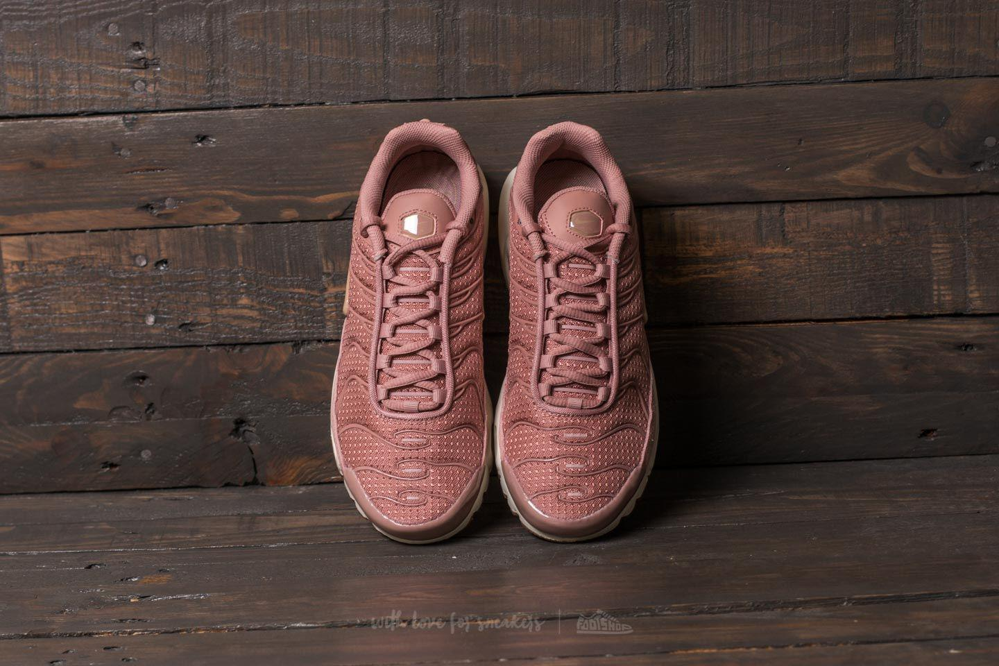 new concept 13d5e 5c4bb Gallery. Previously sold at  Footshop · Women s Nike Air Max