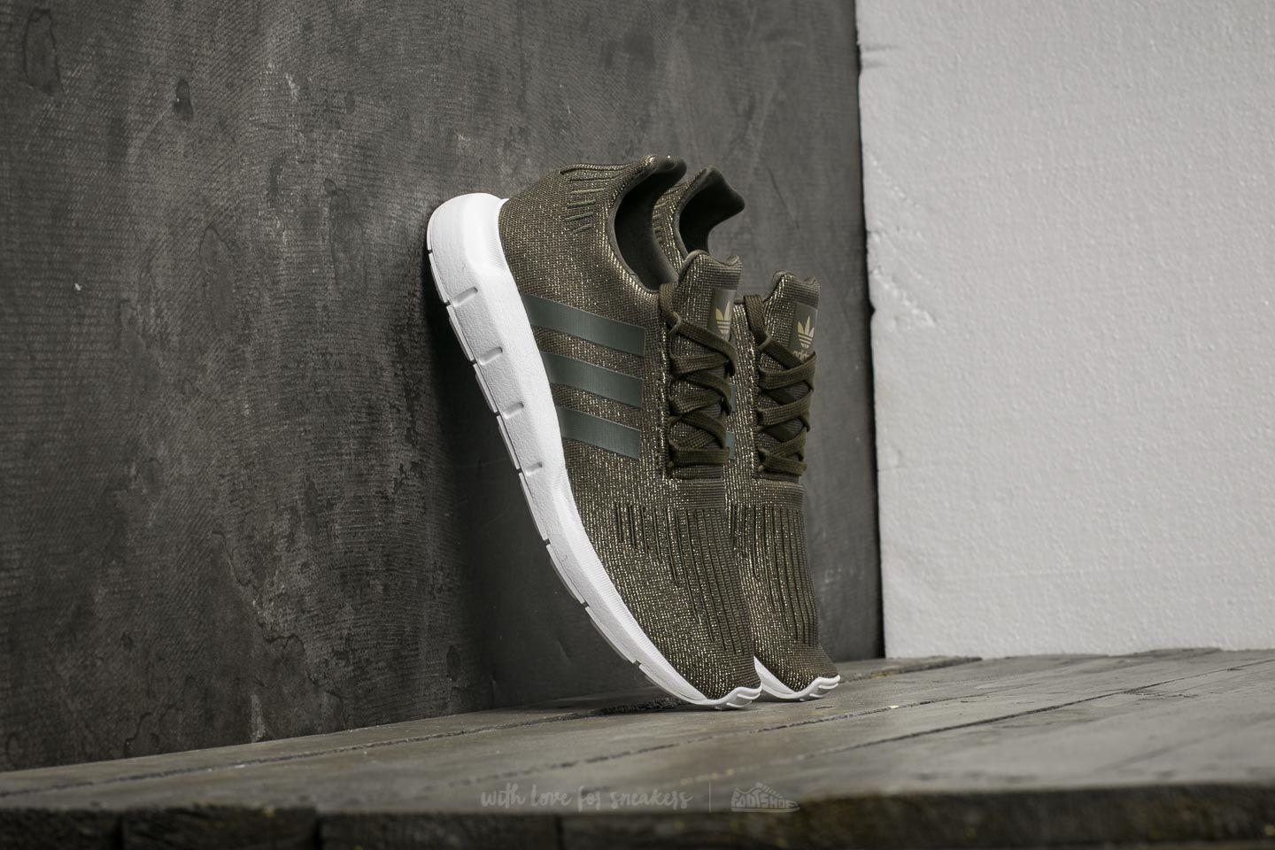 adidas originals swift run cargo