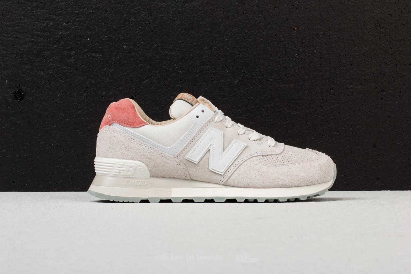 competitive price 9d2e2 e5070 Gallery. Previously sold at  Footshop · Women s New Balance 574