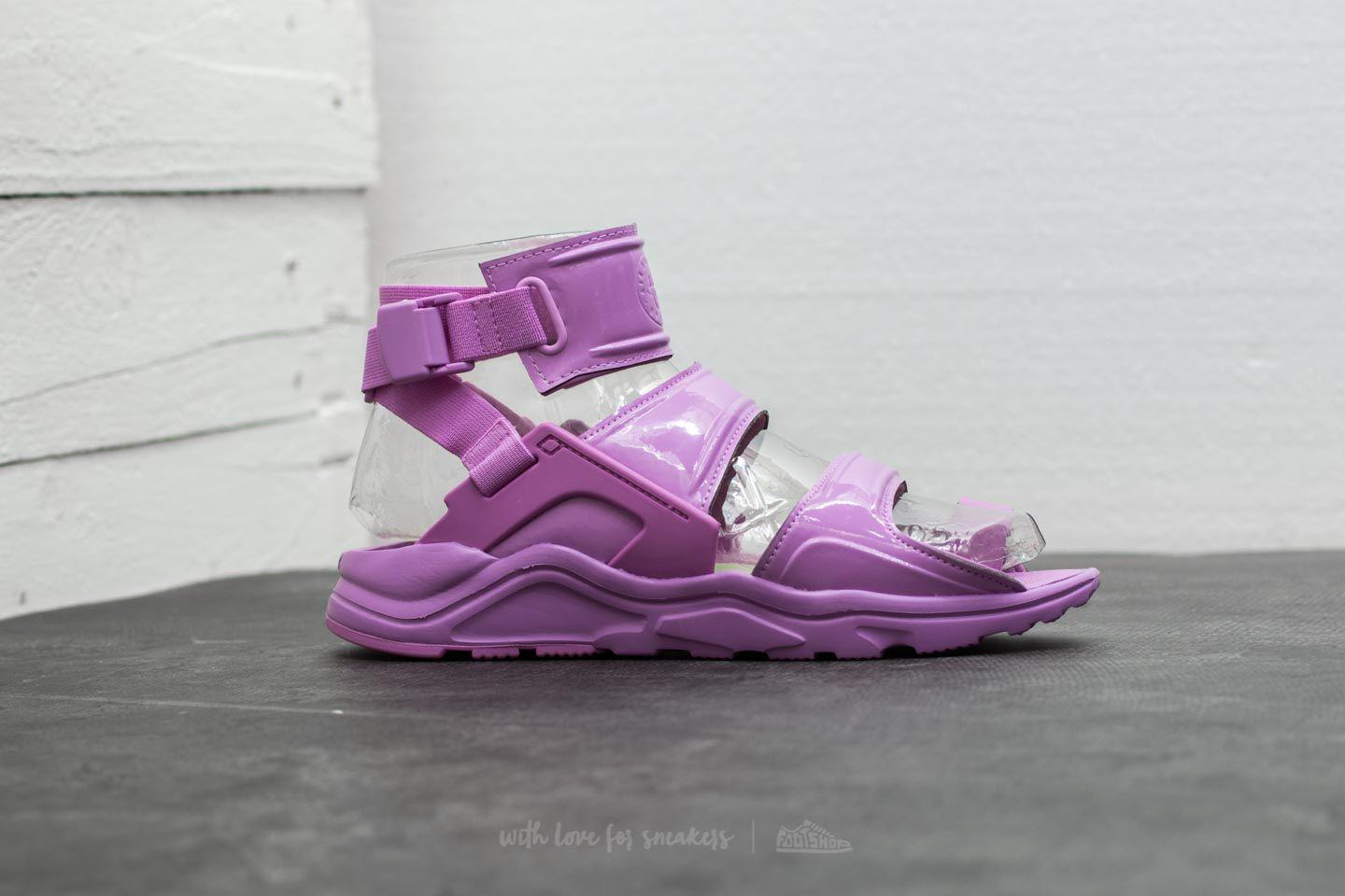 121ace3ad08 Gallery. Previously sold at  Footshop · Women s Nike Air Huarache ...