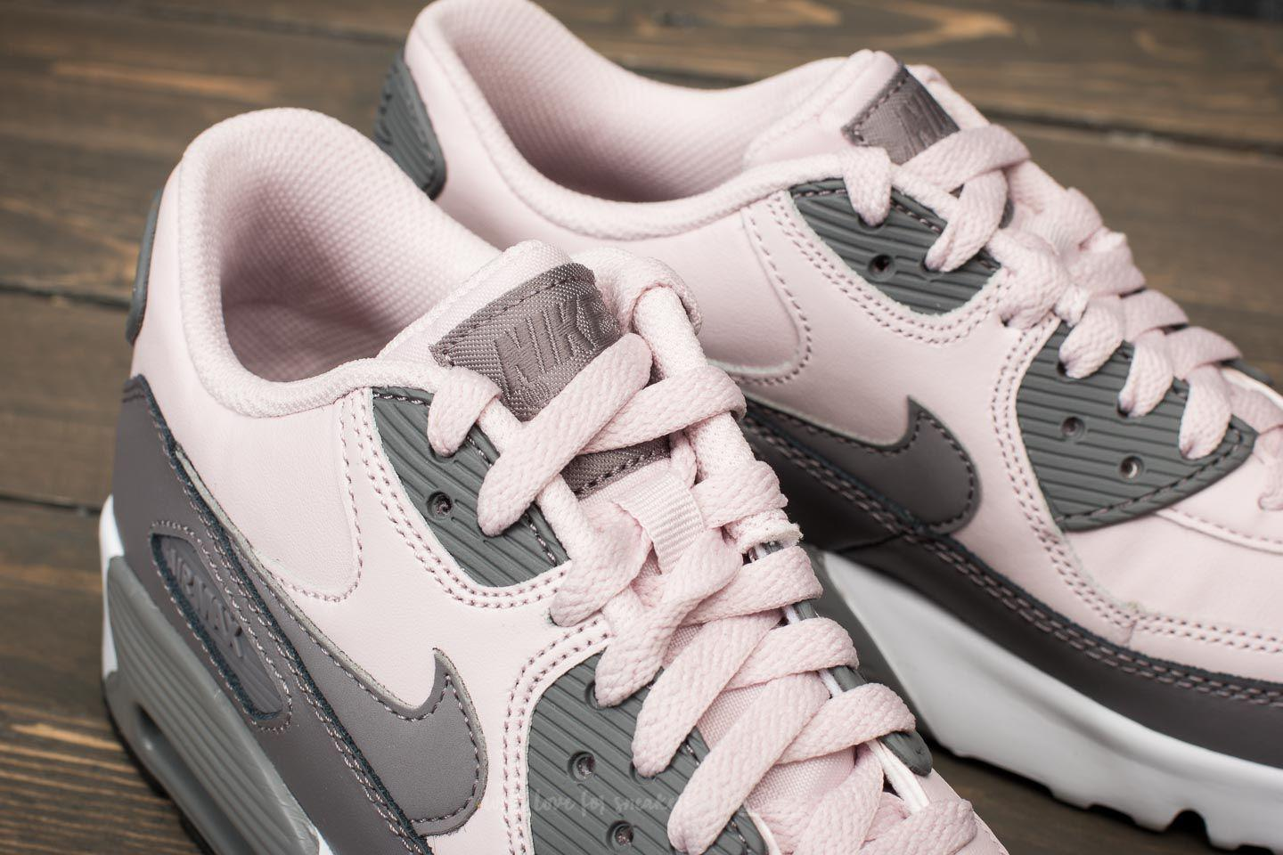 Gallery. Previously sold at  Footshop · Women s Nike Air Max ... 7e1a193fe3d