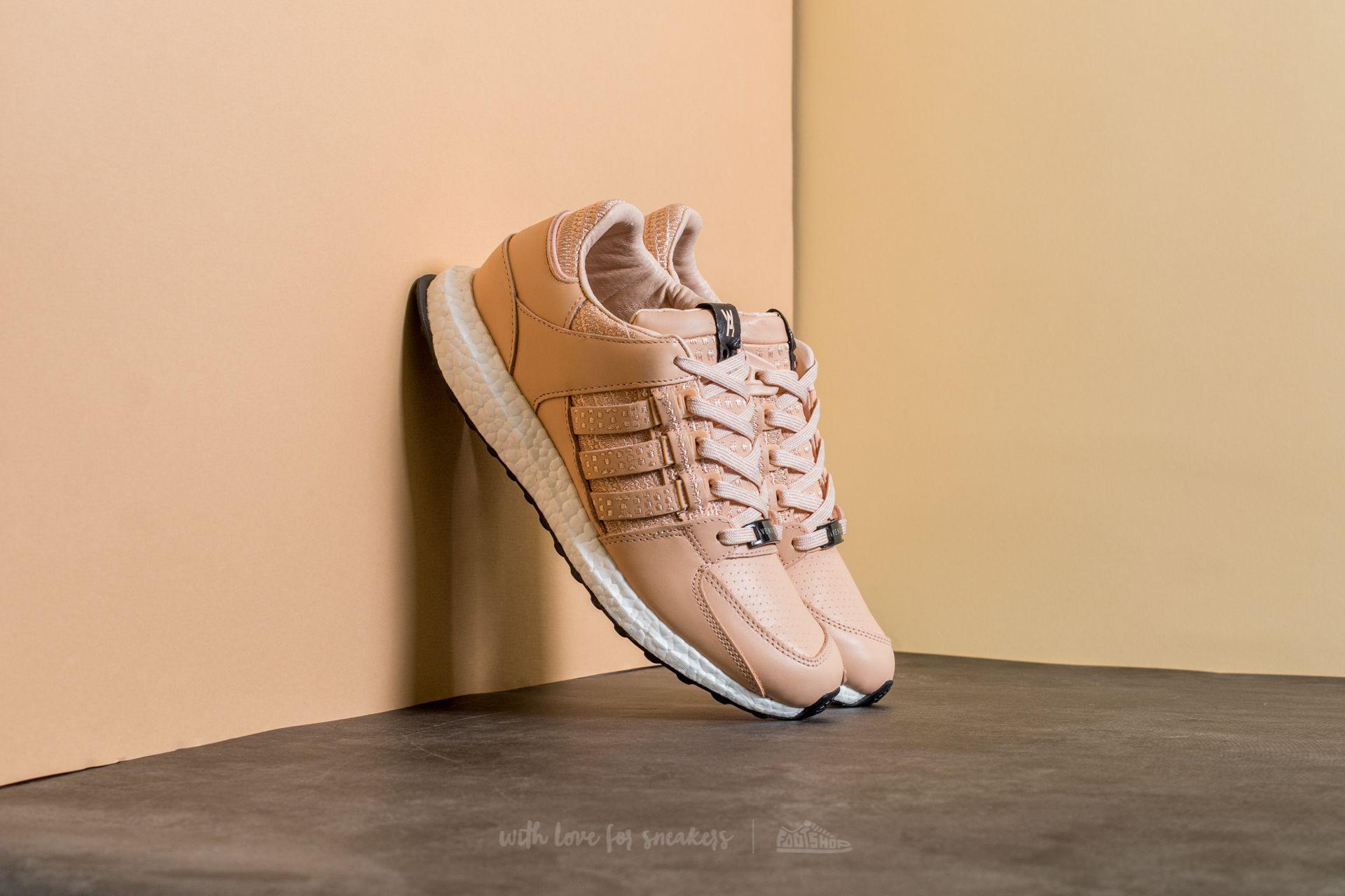 hot sale online 4a0d7 63e08 Lyst - adidas Originals Adidas X Consortium X Avenue Equipme