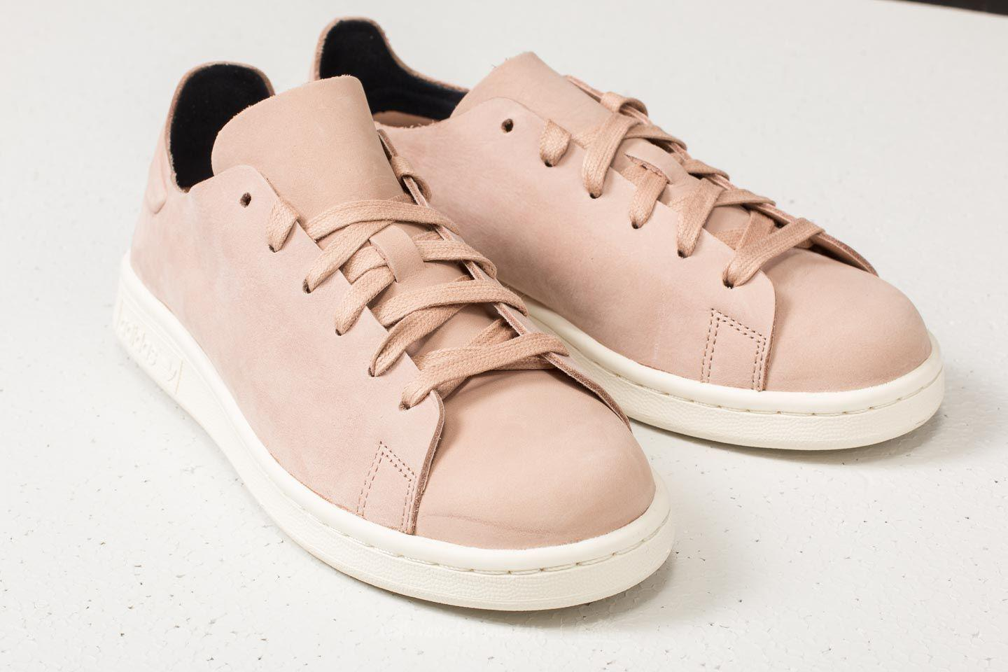 new style 8e7d0 3daf8 Gallery. Previously sold at  Footshop · Women s Adidas Stan Smith