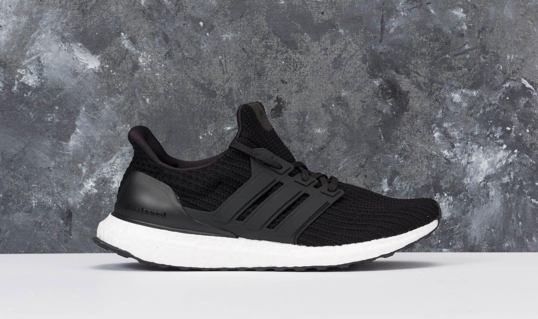 012075b1a Adidas Originals - Adidas Ultraboost Core Black  Core Black  Core Black for  Men -. View fullscreen
