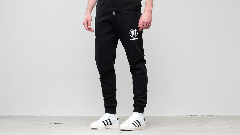 Lyst - adidas Originals Adidas X Neighborhood Track Pants Black in ... b0c652195d69