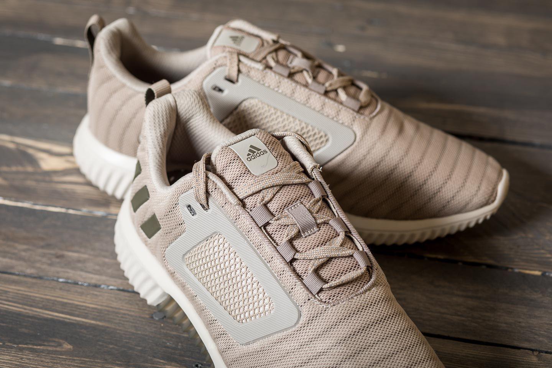 Adidas Climacool beige