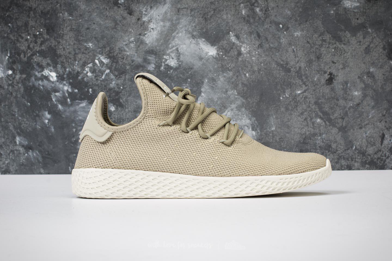 87b730da91e2b Lyst - adidas Originals Adidas Pharrell Williams Tennis Hu Tech ...