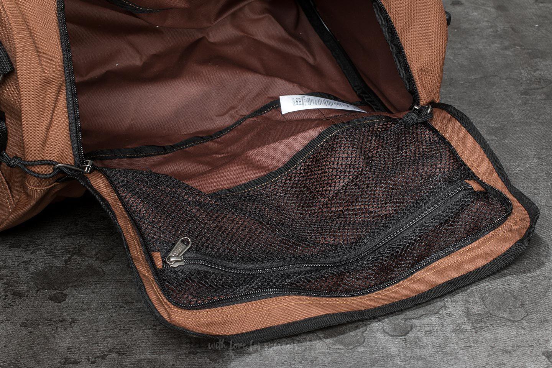 d2f38e8dbf Lyst - Vans Grind Skate Duffel Bag Toffee for Men