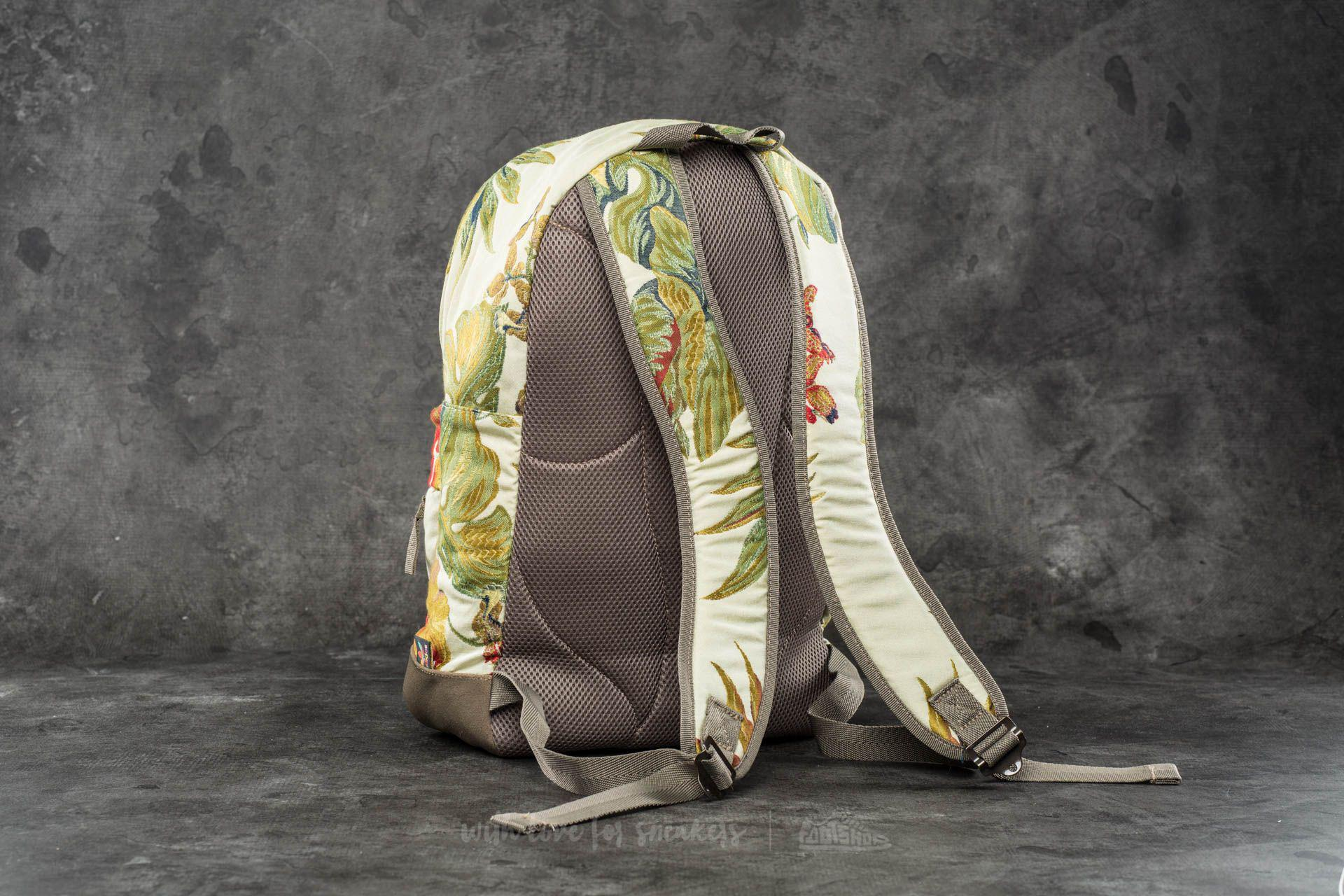 Lyst - adidas Originals Adidas Pharrell Williams Jacquard Backpack ... 04d314700b