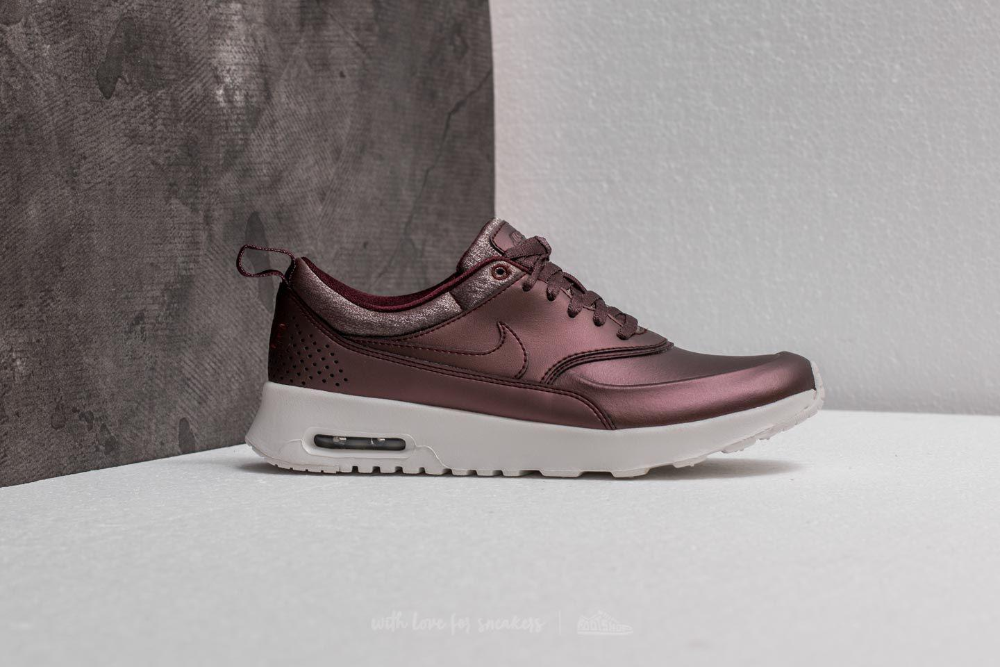 new concept 9dbd0 949a0 Gallery. Previously sold at  Footshop · Women s Nike Air Max