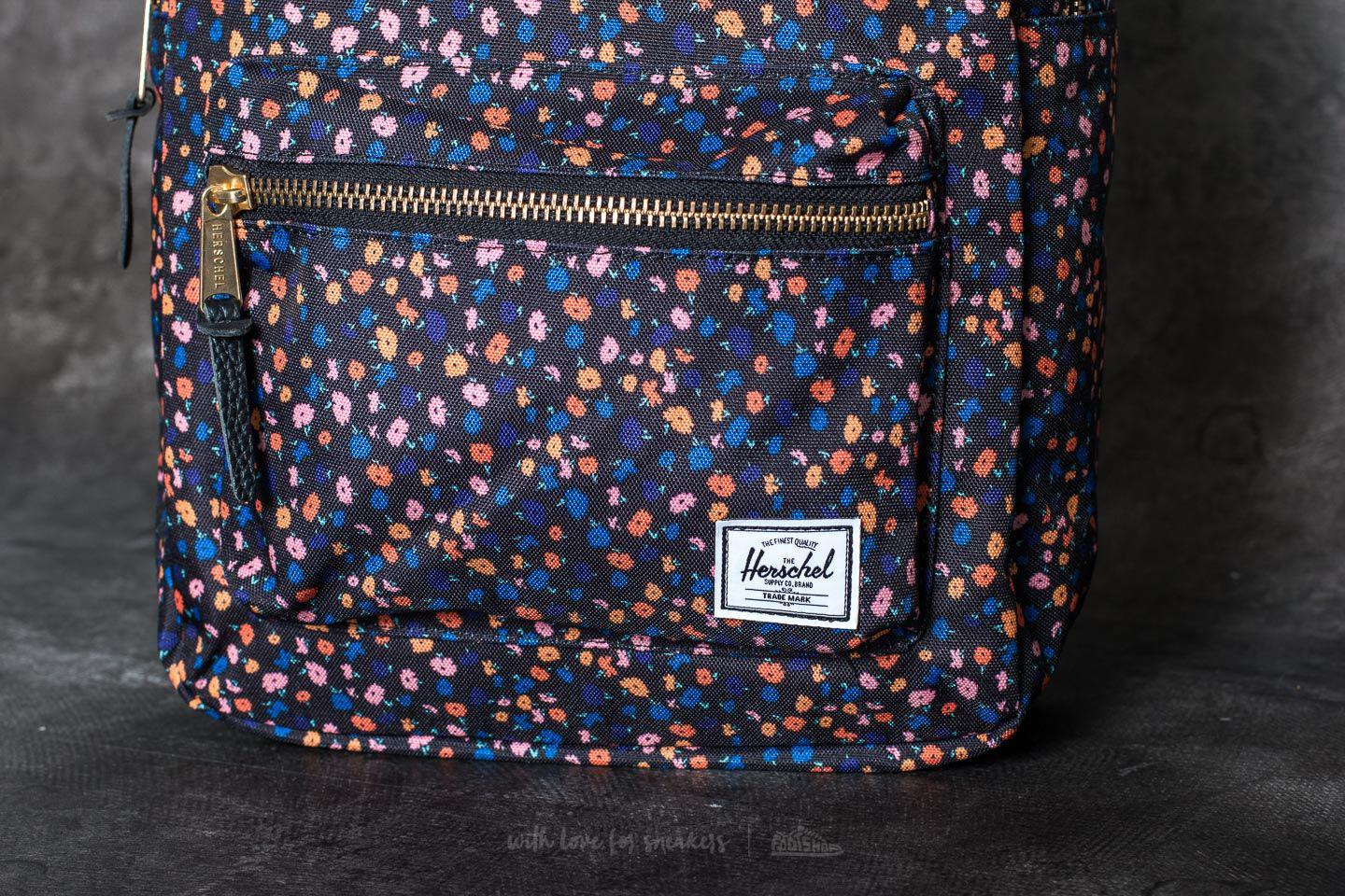 760de7bf39a0 Gallery. Previously sold at  Footshop · Women s Mini Backpack Men s Herschel  ...