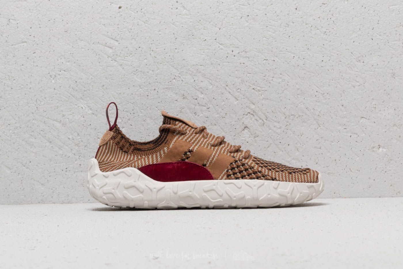 adidas Adidas F/22 Primeknit Raw Gold/ Raw Desert/ Collegiate Burgundy A7qQ8cKhwS