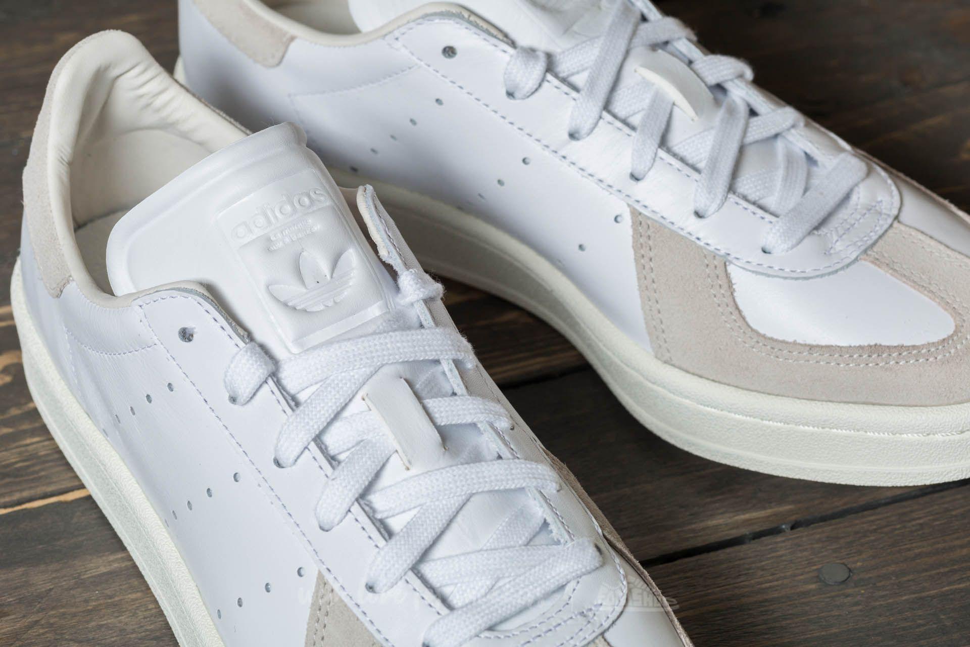 f20beae06819 Lyst - adidas Originals Adidas Bw Avenue Footwear White  Footwear ...