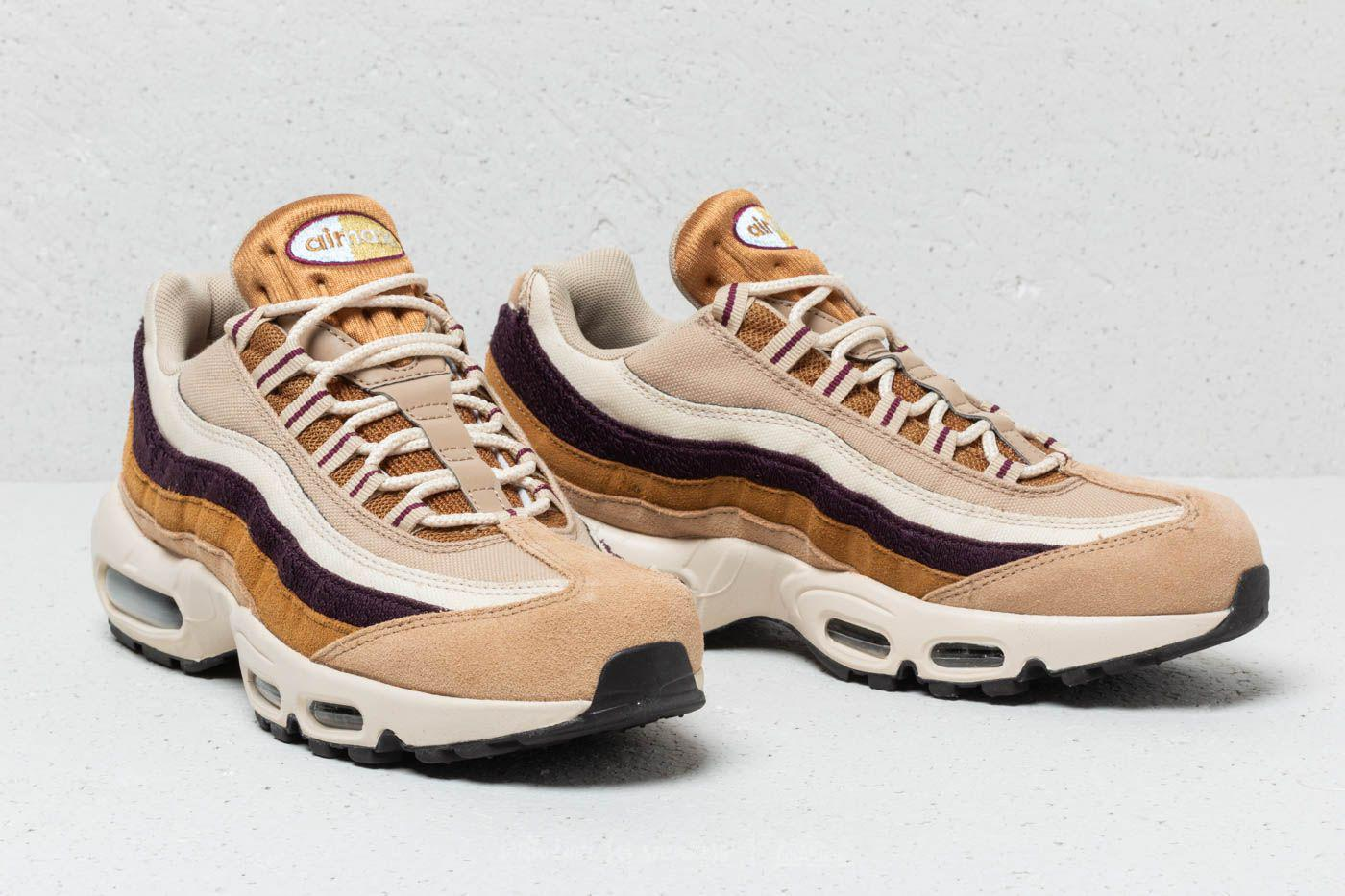 low cost nike air max 95 green spain c6760 5a6c2 f2013436c