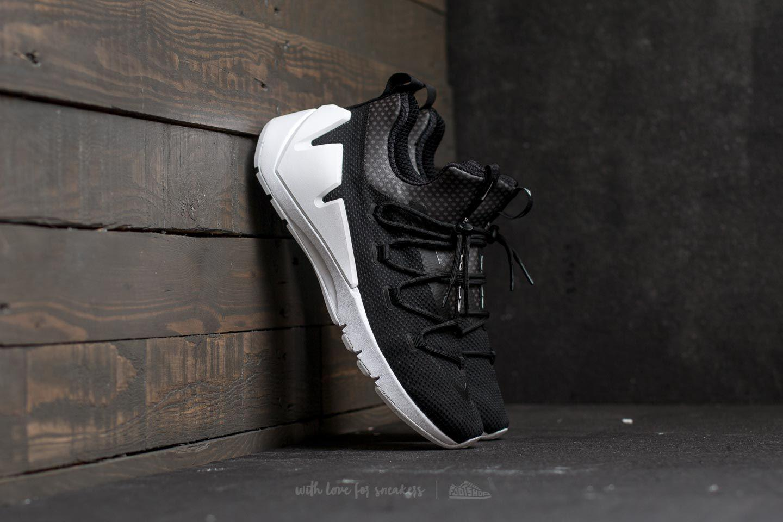 7c63164a1d19 Lyst - Nike Air Zoom Grade Black  Black-white in Black for Men