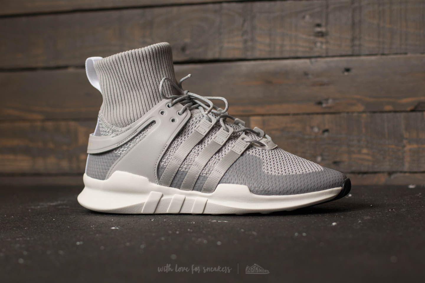 adidas Adidas EQT Support ADV Winter Grey Two/ Grey Two/ Ftw White ndVFZKV