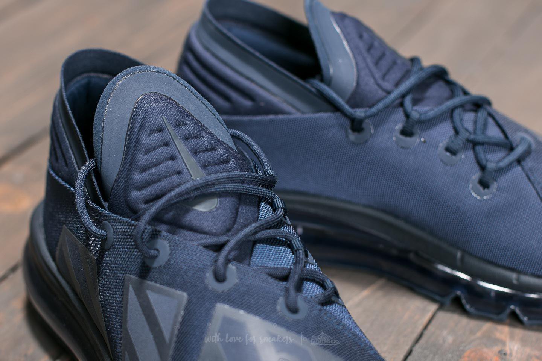 ebaa3bf56279 Lyst - Nike Air Max Flair Se Obsidian  Obsidian-obsidian for Men