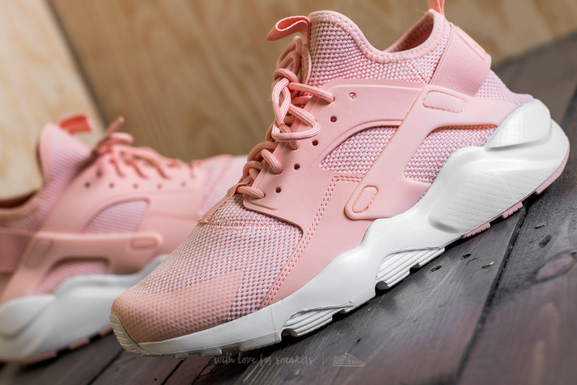 premium selection a73eb bd99f ... order gallery. previously sold at footshop womens nike air huarache  0108f b3d85