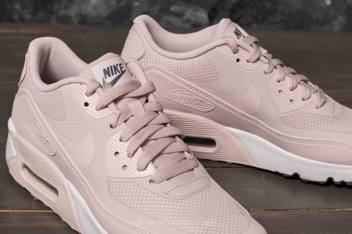 Previously sold at  Footshop · Women s Nike Air Max Women s Nike Air Max c155c531fa