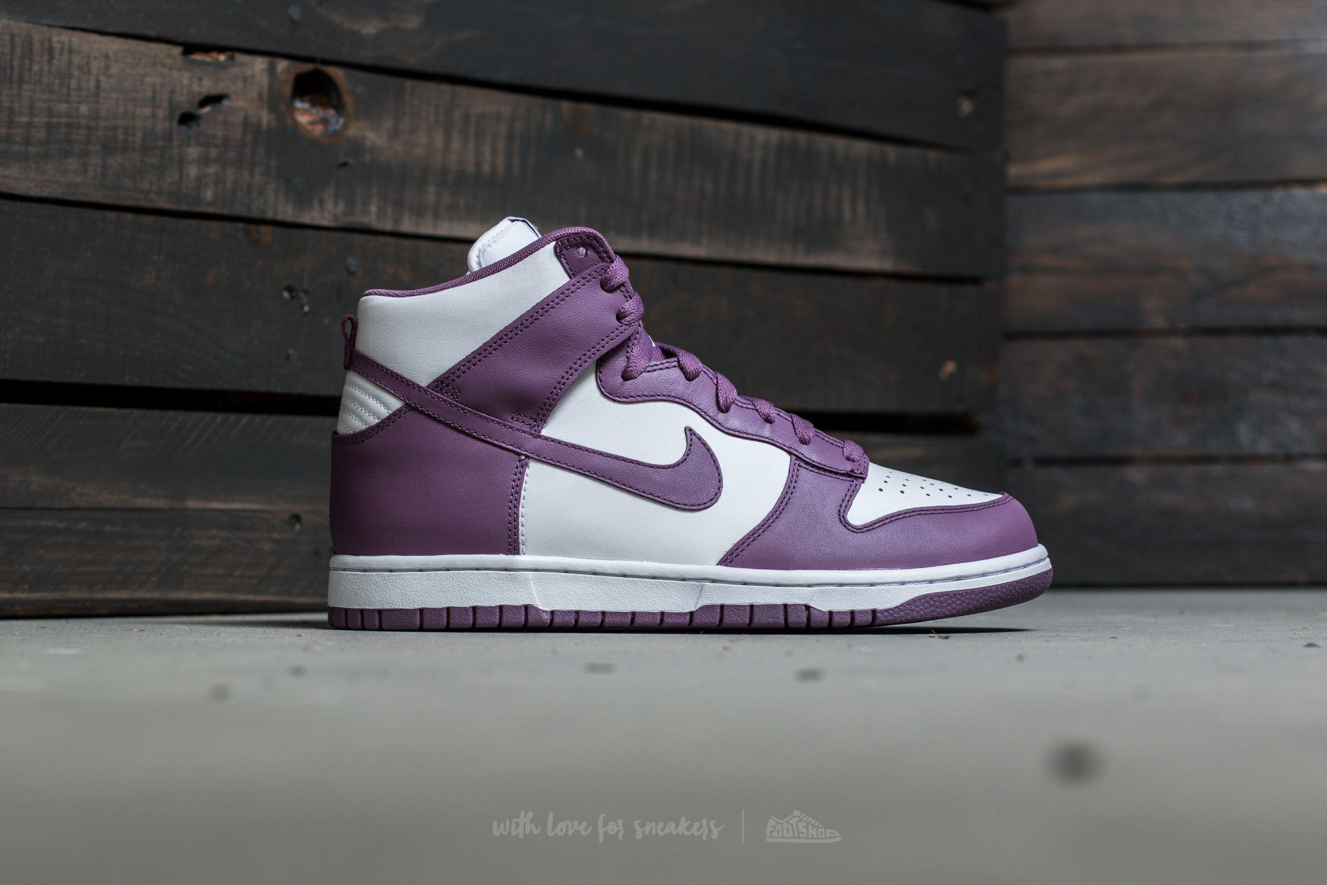 where can i buy nike dunk or dust df1ad aff98