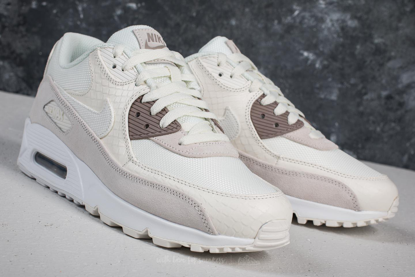 outlet store 1c799 aaa9f Gallery. Previously sold at: Footshop · Women's Nike Air Max Women's Nike  Air Max 90