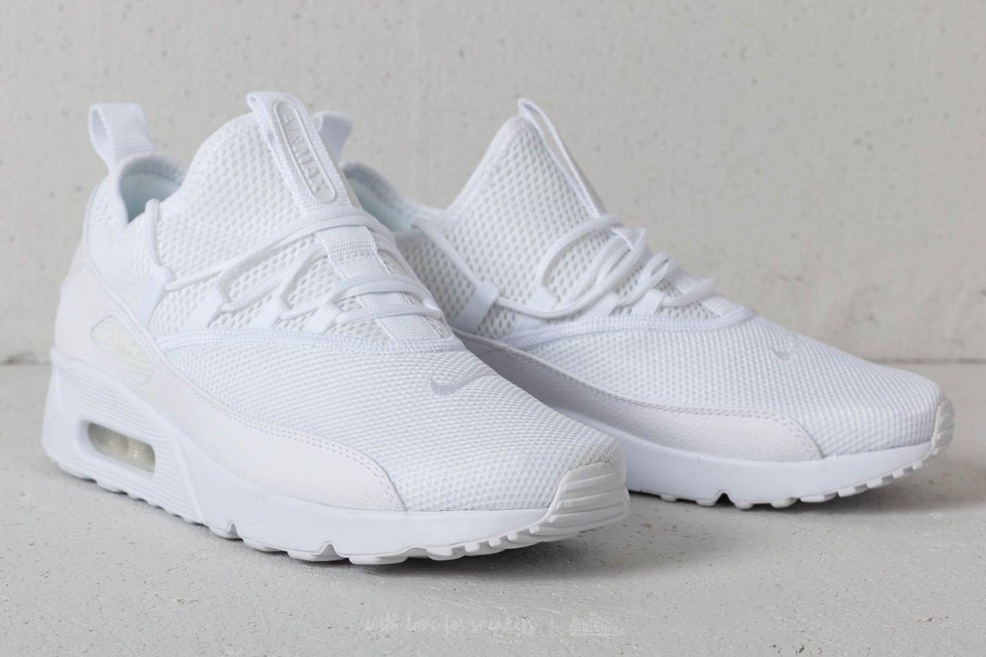 sports shoes 33389 5acdf Gallery. Previously sold at  Footshop · Men s Air Max 90 Sneakers