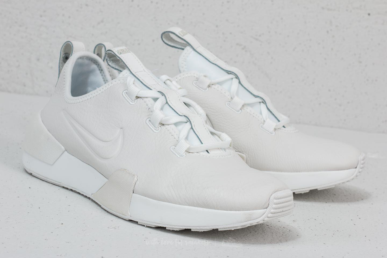 074bbefb09b64 Nike Ashin Modern Lx W Summit White/ Summit White in White - Lyst
